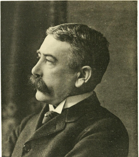 Saussure.png