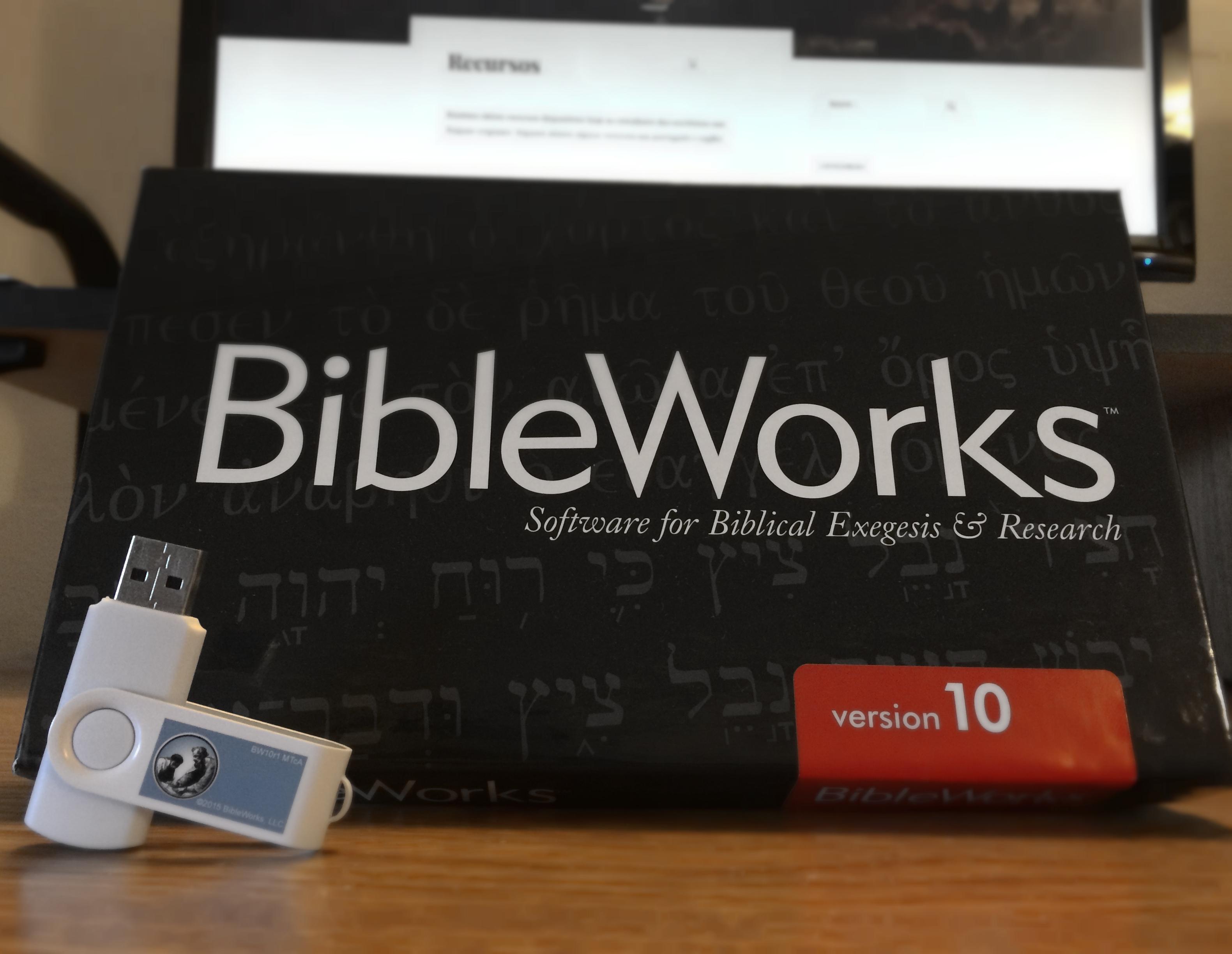 BibleWorks10.jpg