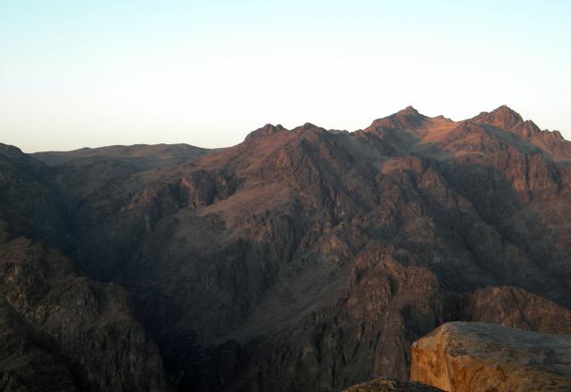 Monte Sinai.png